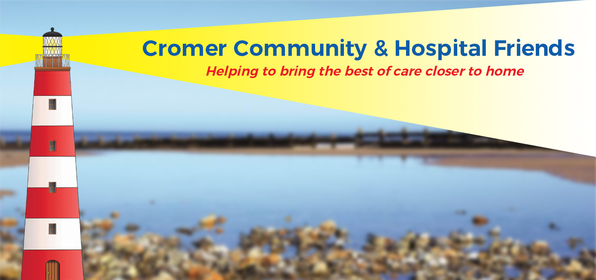 Cromer-Community-Hospital-Friends